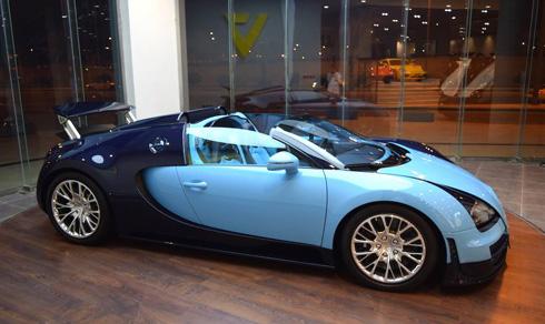 bugatti-veyron-hang-hiem-tim-khach-moi