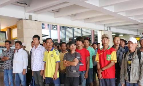 indonesia-trao-tra-65-ngu-dan-viet