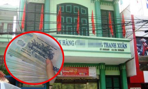 250-trieu-quen-o-ngan-hang-6-nam-khong-ai-den-nhannong-tren-vitalk