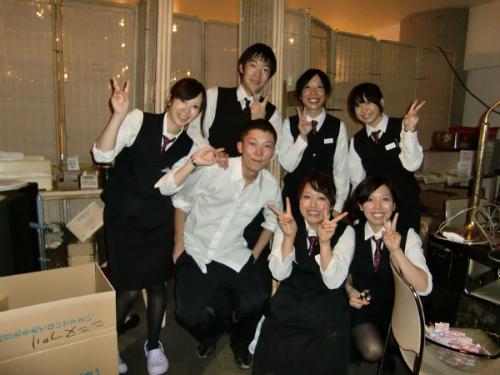 GTN mang đến cho bạn việc làm tại những công ty uy tín, môi trường chuyên nghiệp tại Nhật