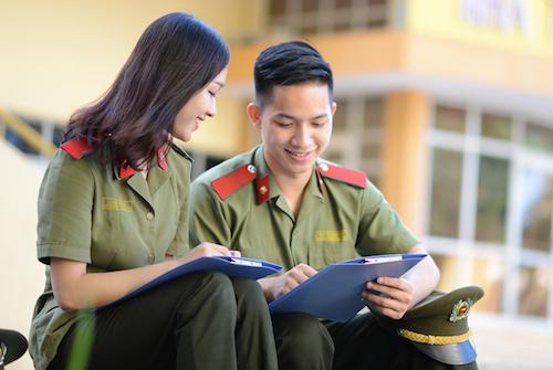 huong-dan-dang-ky-xet-tuyen-cac-truong-cong-an