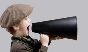 Giọng nói của con người có thể giống nhau hay không?