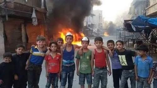 tre-em-syria-dot-lop-xe-de-tao-vung-cam-bay