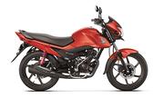 Honda Livo - xe giá rẻ thêm bản mới giá từ 800 USD