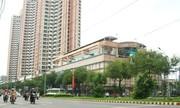 Nữ đại gia mua cao ốc ma Thuận Kiều Plaza hot nhất mạng XH trong ngày
