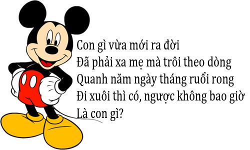 tai-sao-buc-anh-co-be-canh-ben-bo-hon-2-5-trieu-luot-xem-4