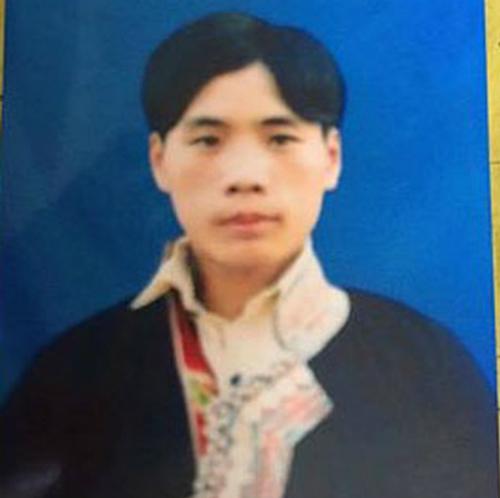 cuop-xong-tra-lai-sim-cung-200-nghin-de-mua-sua-roi-hon-tam-bietnong-tren-vitalk-1