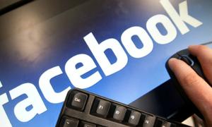 Mạng xã hội ảnh hưởng xấu đến kết quả học tập