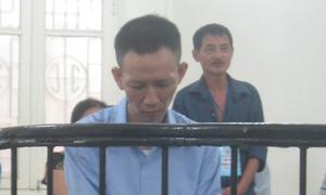 Bẫy lừa 'mua suất' việc làm tại sân bay Nội Bài giá 300 triệu đồng