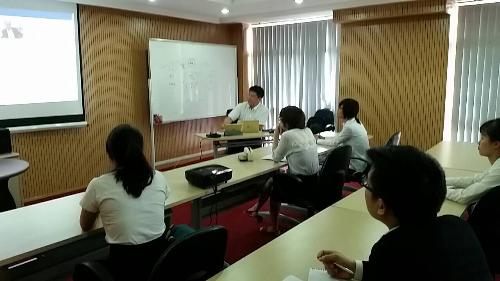 hoc-tap-va-lam-viec-tai-nhat-voi-chuong-trinh-gtn-study-1