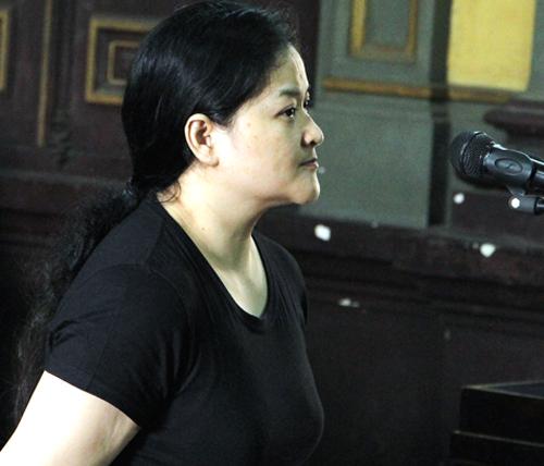 nguoi-phu-nu-philippines-mang-ma-tuy-vao-viet-nam-thoat-an-tu