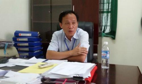 cong-nhan-luong-3-trieu-nhung-dai-lo-thang-long-ton-53-ty-cat-co-nong-tren-vitalk-6