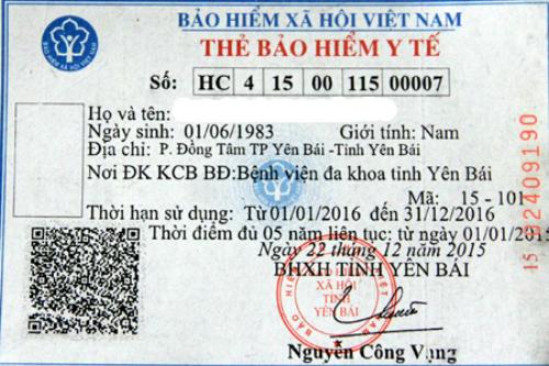 cong-nhan-luong-3-trieu-nhung-dai-lo-thang-long-ton-53-ty-cat-co-nong-tren-vitalk-4