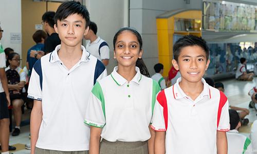 vi-sao-tre-em-singapore-gioi-toan-1