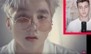 Vlogger Mỹ phân tích MV bị cho là đạo nhạc của Sơn Tùng