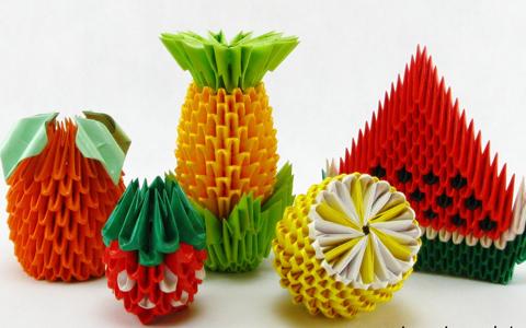 tim-hieu-du-hoc-nhat-ban-qua-nghe-thuat-gap-giay-origami-1