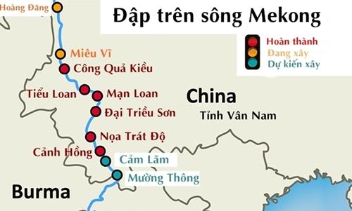 chuyen-gia-viet-canh-bao-tac-hai-khi-trung-quoc-giu-lu-mekong-1