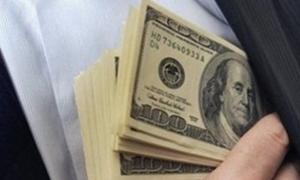 Nhân viên ngân hàng được minh oan sau 5 năm vướng lao lý