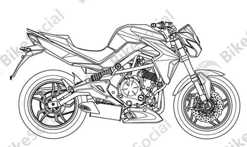 nakedbike-kymco-600-mang-dang-dap-kawasaki-2