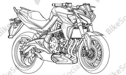 nakedbike-kymco-600-mang-dang-dap-kawasaki-1