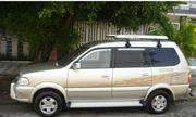 Toyota Zace đời 2005 giá 420 triệu đồng