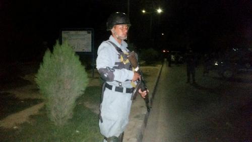 tay-sung-tan-cong-dai-hoc-my-o-afghanistan