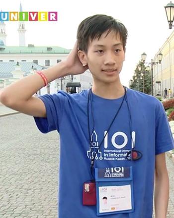 chang-trai-chuyen-toan-doi-mau-huy-chuong-olympic-tin-hoc