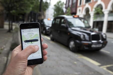 bo-giao-thong-siet-chat-quan-ly-uber-grab