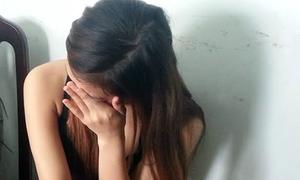Lên Sài Gòn tìm việc, thiếu nữ bị bán vào nhiều ổ mại dâm