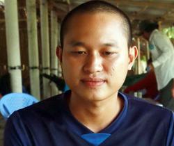 thang-kien-2-to-ve-so-doc-dac-thanh-nien-cho-nguoi-thua-mot-nua