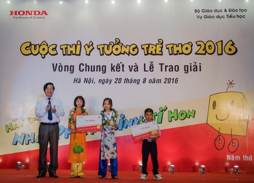 y-tuong-loc-nuoc-man-thanh-nuoc-ngot-cua-hoc-sinh-lop-3-1