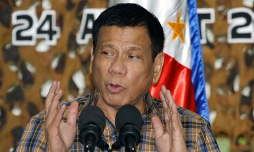 nu-sat-thu-san-toi-pham-ma-tuy-o-philippines-1