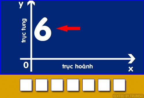 thu-gian-cuoi-tuan-voi-duoi-hinh-bat-chu-phan-4-4