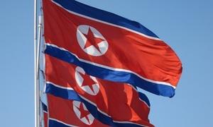 Nhà ngoại giao Triều Tiên tại Nga bị nghi đào tẩu