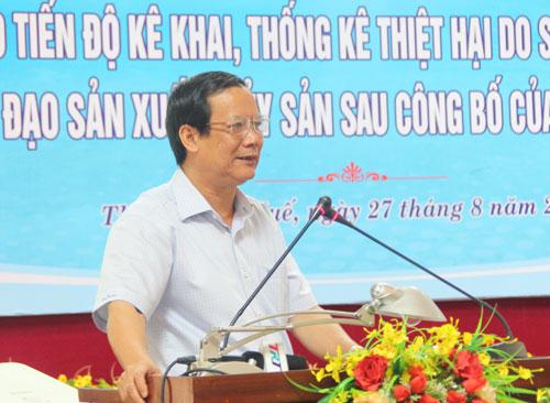 bo-nong-nghiep-dua-ra-4-phuong-an-khai-thac-thuy-san