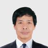ThS.BS Nguyễn Tiến Lâm