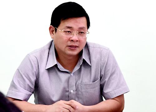giam-doc-so-tai-nguyen-tp-hcm-khu-da-phuoc-phat-mui-hoi-lon-nhat