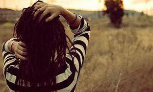 Bi kịch thiếu nữ yêu sớm khiến cha tử vong