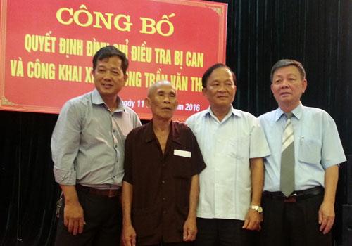 cu-ong-tu-tu-44-nam-gui-de-nghi-boi-thuong-hon-8-ty-dong