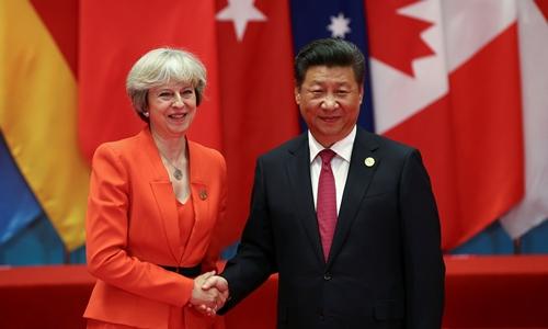 anh-lo-phai-doan-g20-trung-my-nhan-ke-cua-diep-vien-trung-quoc