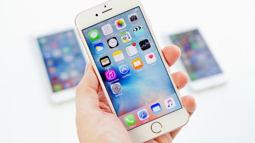 iphone-6s-giam-gia-20-tai-shop-vnexpress