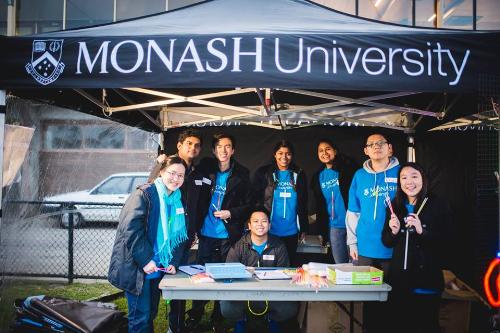 hoi-thao-tu-van-du-hoc-truong-monash-university-australia