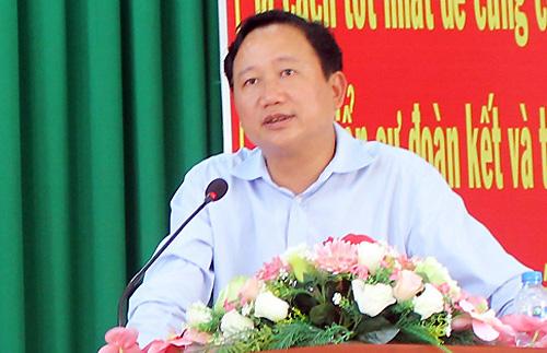 ong-trinh-xuan-thanh-het-phep-nhung-khong-di-lam