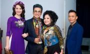 MC Thanh Bạch tổ chức đám cưới với nữ đại gia xôn xao cộng đồng