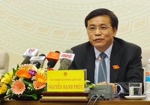 ong-nguyen-hanh-phuc-khong-tin-co-chuyen-chay-tien-vao-quoc-hoi