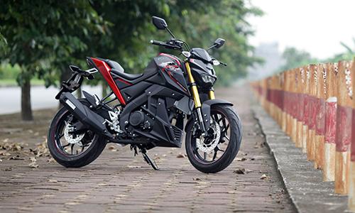 yamaha-tfx150-tan-binh-nakedbike-tai-viet-nam