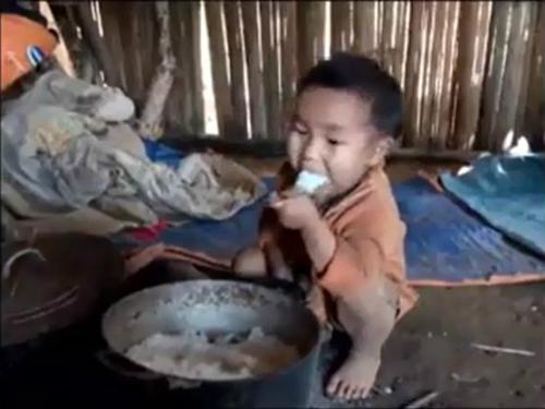 cuoc-song-vat-va-cua-lai-tau-tung-cuu-song-300-hanh-khach-day-song-cong-dong-3