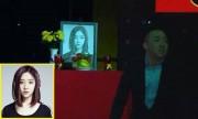 Tiết mục Trấn Thành dùng ảnh thờ là ca sĩ Hàn Quốc gây bão mạng XH