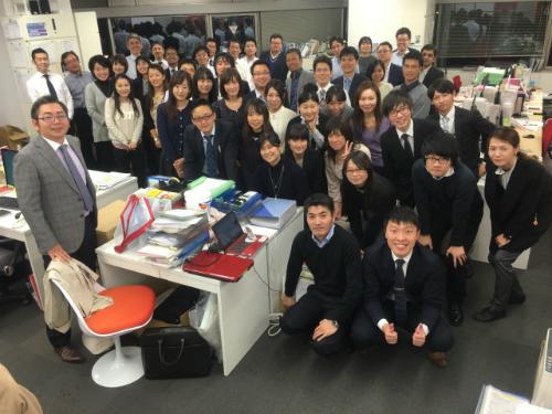 Cánh cửa du học Nhật Bản đang ngày càng mở rộng với sinh viên Việt Nam, đặc biệt là những đội ngũ nhân sự chất lượng cao mong muốn học tập và làm việc lâu dài tại Nhật.