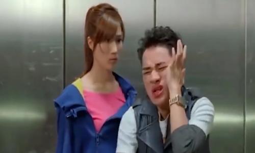 kieu-nu-tvb-danh-trai-la-bam-dap-trong-thang-may